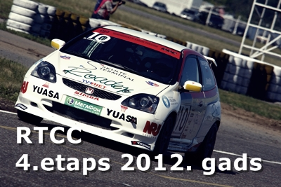 RTCC 4.etaps 2012. gads