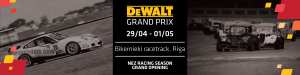 dewalt_gp_batcc_slider-2